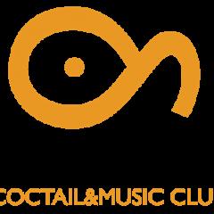 Fusión Pasión Cocktail & Music Club