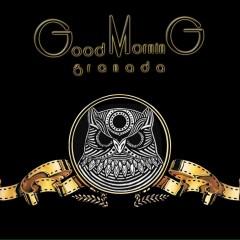 Good Morning Granada