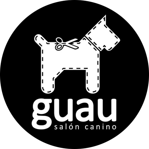 logo guau2