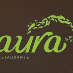 Aura Restaurante