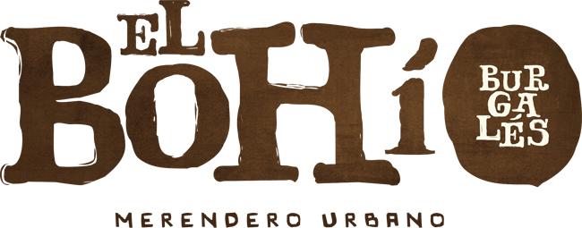 logo web app2