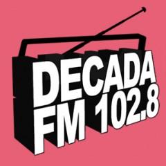 Decada FM