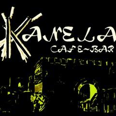 Bar Kanela