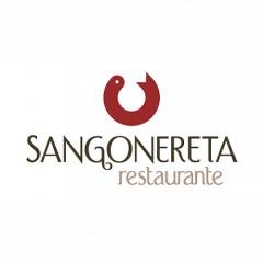 Sangonereta
