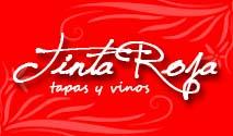 Tinta Roja: Tapas y Vinos