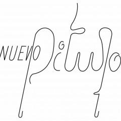 Nuevo Pitufo