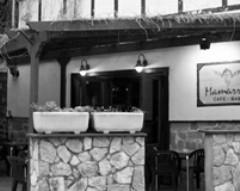 Pub Mamarro
