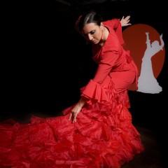 Escuela de Flamenco Mari Paz Lucena