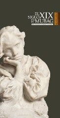 """El MUBAG acoge la Exposición: """"El artista destacado: Vicente Bañuls Aracil (1865-1934)"""""""
