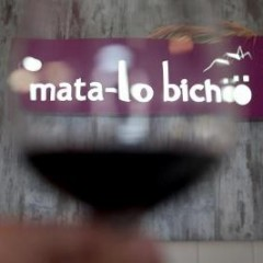 Mata-lo Bicho