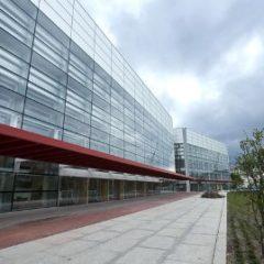 El Museo de Burgos y el Museo de la Evolución Humana vuelven a abrir el 29 de mayo