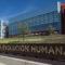 El Museo de la Evolución Humana crea una nueva visita virtual