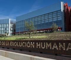 Museos para visitar desde casa en Burgos