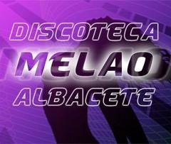 Discoteca Melao