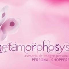Metamorphosys