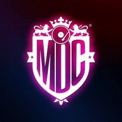 MetroDanceClub
