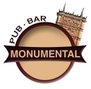 Pub Monumental