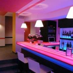 X Place Bar