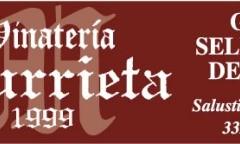 Vinatería Murrieta