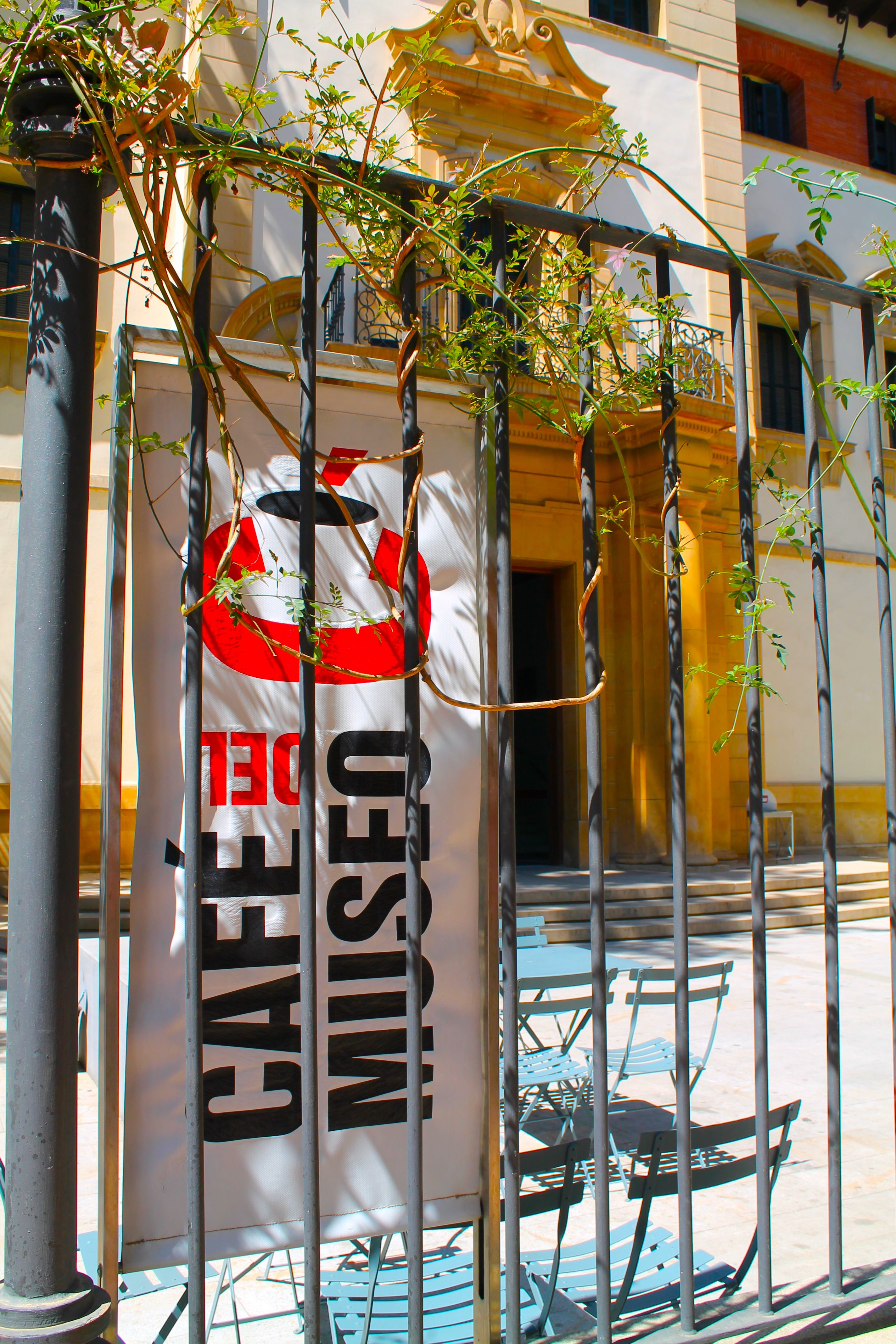 museo42