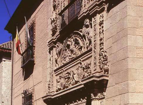 museo arqueologico granada t1800663 jpg 13069730992