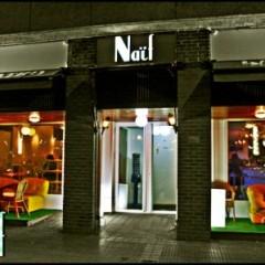 Naif Food Music & More