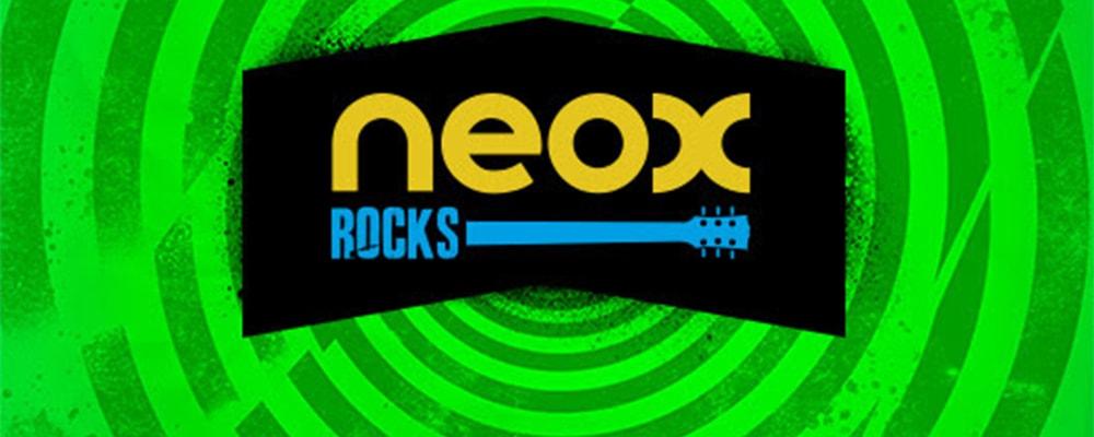 neox1A min