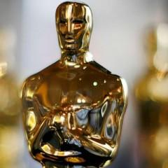 'Felices 140', 'Loreak' y 'Magical Girl', camino a Hollywood