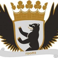 Rooms Bar