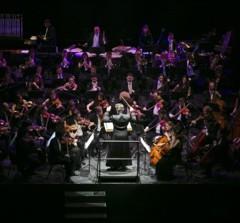 La Mejor Música de Cine en octubre en el Palacio de Ferias y Congresos