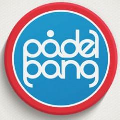 PadelPang