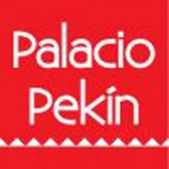 Palacio Pekin
