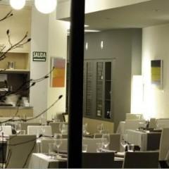 Restaurante Paprica