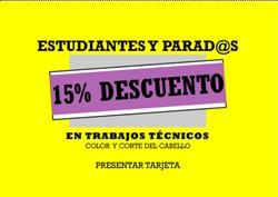 parados2