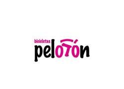 peloton2