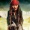 Últimos detalles de 'Piratas del Caribe 5'
