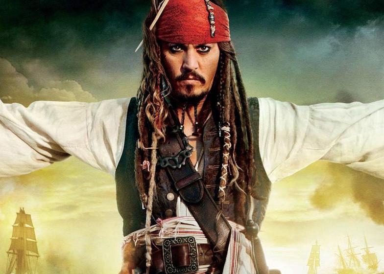 piratas2A min e1588838326643