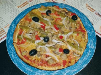pizzeriaflash2