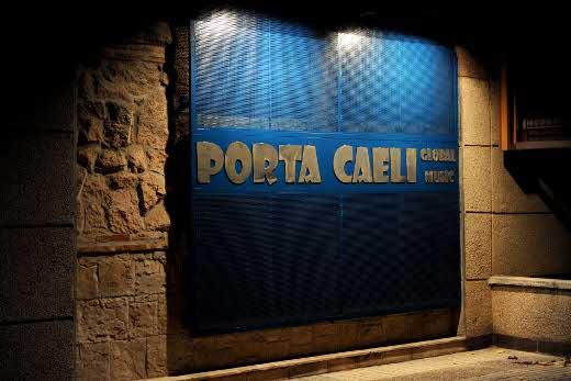 portacaeli2otazo2