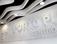 PortoPi Centro Comercial