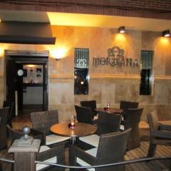 Morgana Café-Pub