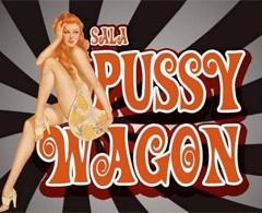 Sala Pussy Wagon