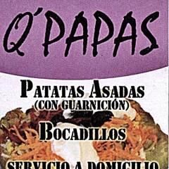 Q' Papas