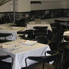 Restaurante Jado