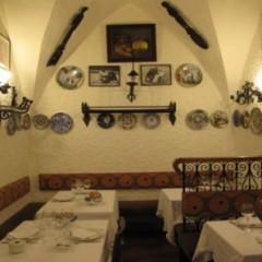 Restaurante Bocaíto