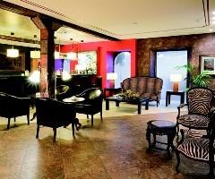 Casa Setién Restaurante