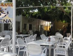 Katena Restaurante