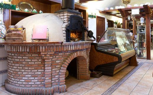 restaurante los braseros horno2