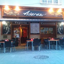 restauranteaderezo2