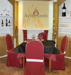 restauranteafuegolento2